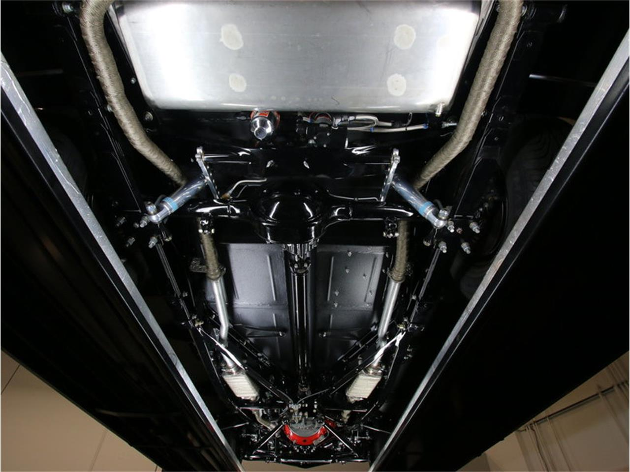 Large Picture of '39 Deluxe Offered by Streetside Classics - Atlanta - FRR7