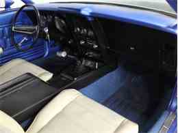 Picture of '71 Mustang - FRRQ