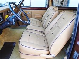 Picture of 1977 Cherokee Chief - FS45