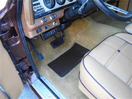 Picture of 1977 Cherokee Chief Offered by a Private Seller - FS45