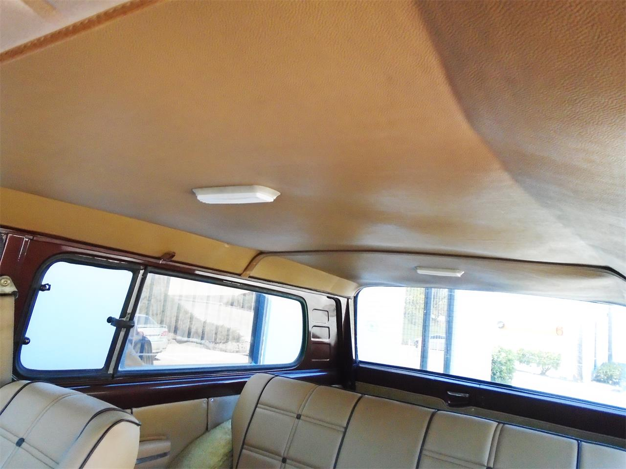 Large Picture of 1977 Cherokee Chief located in San Diego California - $49,995.00 Offered by a Private Seller - FS45