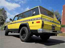Picture of '77 Cherokee Chief - FS45