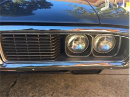 Picture of '73 Charger - FS5N