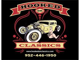 Picture of Classic 1962 Studebaker Hawk located in Minnesota - $13,000.00 Offered by Hooked On Classics - FNRV