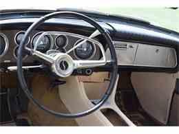 Picture of Classic '62 Hawk located in Minnesota - FNRV