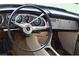 Picture of Classic 1962 Hawk - $13,000.00 Offered by Hooked On Classics - FNRV