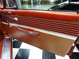 Picture of '62 Galaxie 500 - FSBT