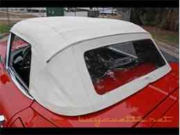 Picture of Classic '61 Chevrolet Corvette - FSDF