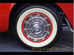 Picture of '61 Chevrolet Corvette located in Georgia - $74,999.00 - FSDF