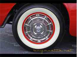 Picture of '61 Corvette - $74,999.00 Offered by Buyavette - FSDF