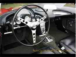 Picture of '61 Corvette located in Georgia - $74,999.00 - FSDF