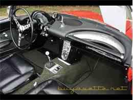 Picture of Classic 1961 Corvette located in Georgia - FSDF