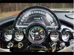 Picture of 1961 Chevrolet Corvette located in Atlanta Georgia Offered by Buyavette - FSDF