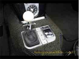 Picture of Classic 1961 Chevrolet Corvette located in Atlanta Georgia - $74,999.00 - FSDF