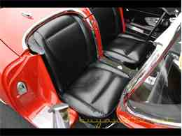 Picture of Classic '61 Chevrolet Corvette located in Atlanta Georgia - $74,999.00 - FSDF