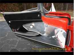 Picture of Classic '61 Corvette - FSDF