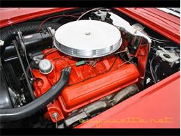 Picture of '61 Corvette - FSDF