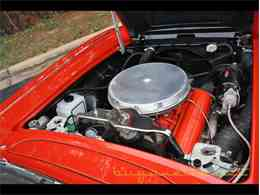 Picture of '61 Corvette located in Atlanta Georgia Offered by Buyavette - FSDF