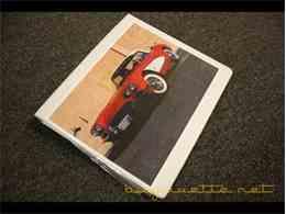 Picture of Classic '61 Corvette located in Atlanta Georgia - $74,999.00 - FSDF