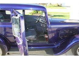 Picture of '33 Street Rod - FSE8