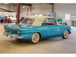 Picture of '62 Lark - FNSD
