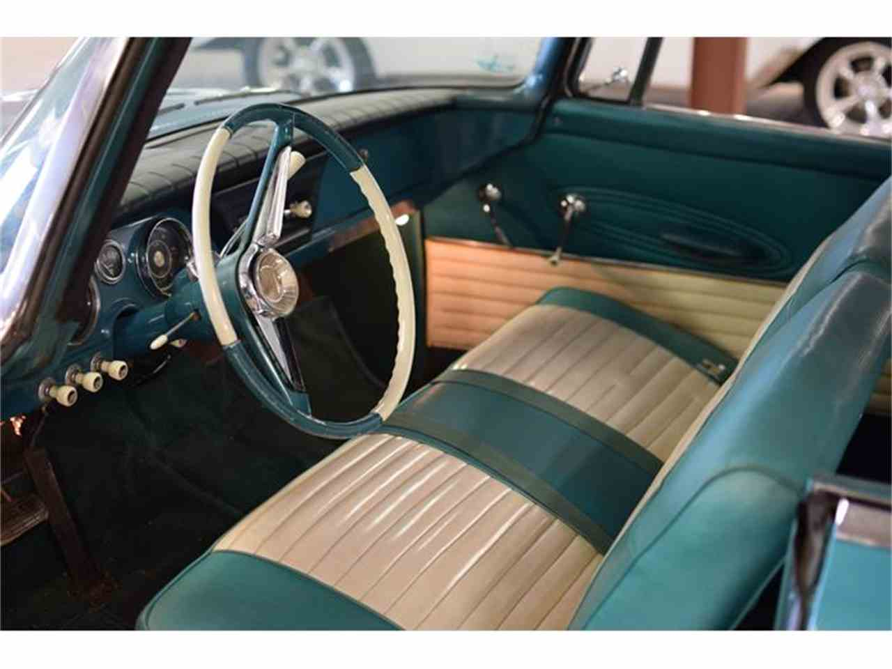Large Picture of '62 Lark - FNSD