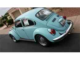 Picture of '71 Beetle - FSG6