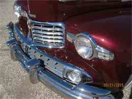 Picture of '47 Convertible - FSGG