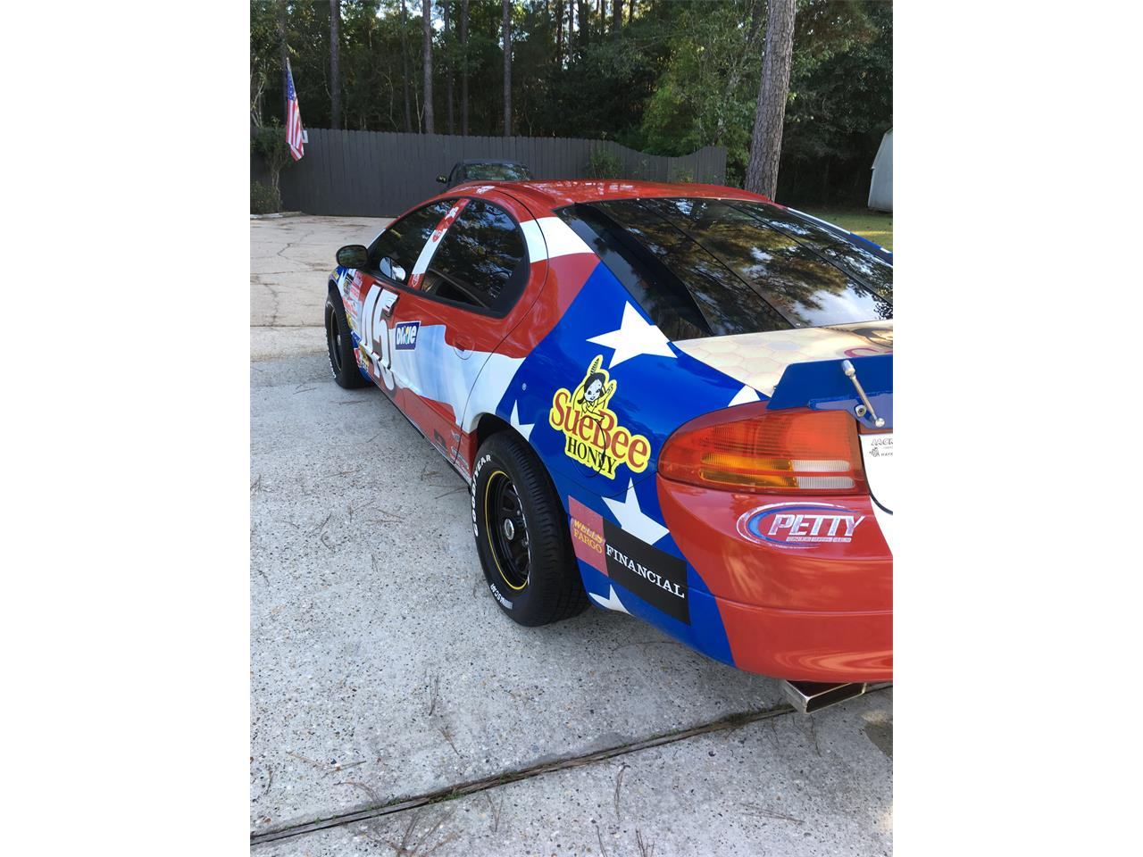 Large Picture of '04 Intrepid - FSHI