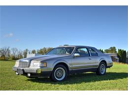 Picture of 1988 Mark VII - $6,500.00 Offered by Hooked On Classics - FSQI