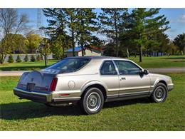 Picture of '88 Mark VII located in Watertown Minnesota - $6,500.00 Offered by Hooked On Classics - FSQI