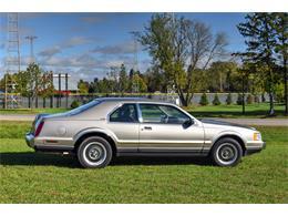 Picture of 1988 Mark VII located in Minnesota - $6,500.00 - FSQI