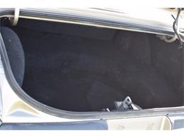 Picture of '88 Lincoln Mark VII located in Minnesota - FSQI