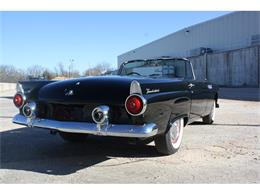 Picture of '55 Thunderbird - FNTT
