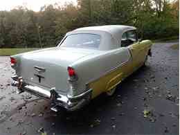 Picture of '55 Bel Air - FNTY