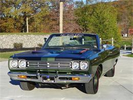Picture of '69 Road Runner located in Pennsylvania - FT12