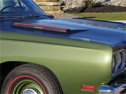Picture of 1969 Road Runner Auction Vehicle Offered by Coffee's Sports and Classics - FT12