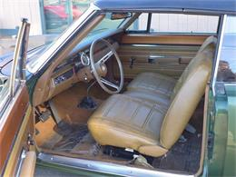 Picture of Classic '69 Road Runner located in Pennsylvania Auction Vehicle - FT12
