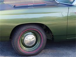 Picture of Classic 1969 Plymouth Road Runner located in Pennsylvania Offered by Coffee's Sports and Classics - FT12