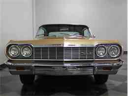 Picture of '64 Impala SS - FT2V