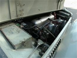 Picture of '55 TF - FT3G