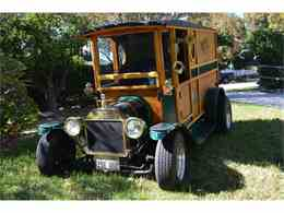 Picture of '15 Model T - FT6I