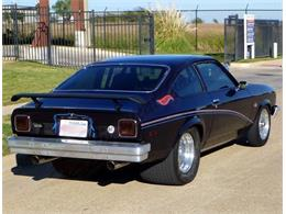 Picture of 1974 Chevrolet Vega - $35,000.00 Offered by Classical Gas Enterprises - FTBF