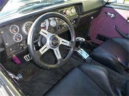 Picture of 1974 Vega located in Texas - $35,000.00 Offered by Classical Gas Enterprises - FTBF