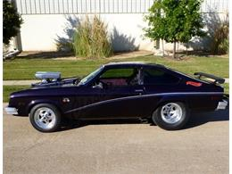 Picture of 1974 Vega - $35,000.00 Offered by Classical Gas Enterprises - FTBF