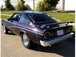 Picture of 1974 Vega located in Arlington Texas - $35,000.00 Offered by Classical Gas Enterprises - FTBF