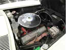 Picture of '63 Corvette - FNVT