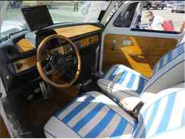 Picture of Classic 1973 Woody Wagon located in douglas Georgia - $14,500.00 - FTHJ