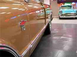 Picture of '68 C/K 10 - FTIR