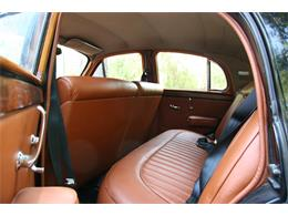 Picture of Classic '59 Jaguar Mark I located in Los Angeles California - $14,000.00 - FTJT